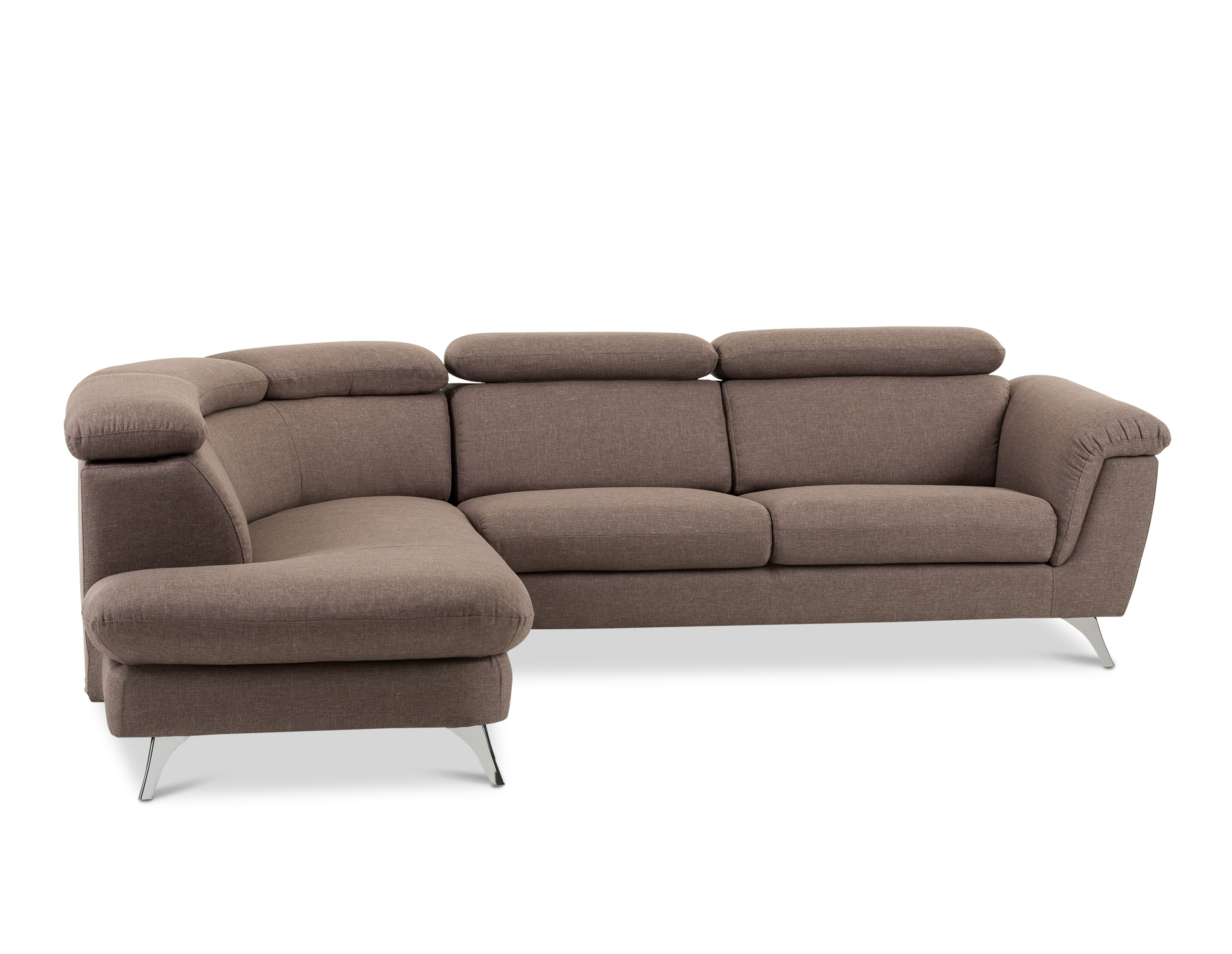 Cheap Sectional Couches | Cheap Living Room Sets Under 500 | Cheap Loveseats