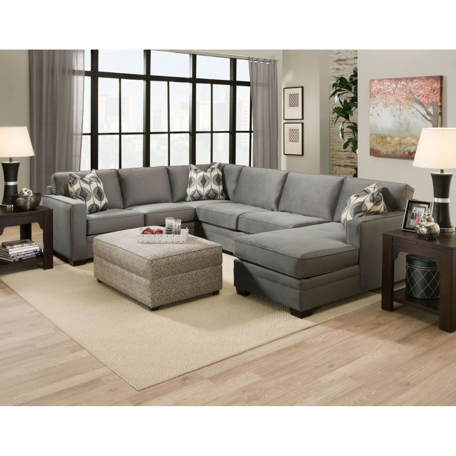 Cheap Sectional Couches | Costco Couches | Loveseats For Sale