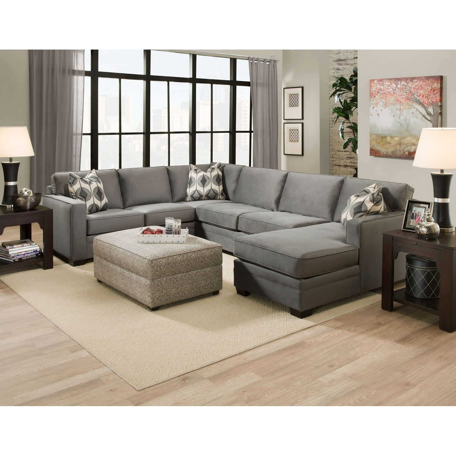 Costco Sofas Sectionals Leather Sectional Costco Couch Costco