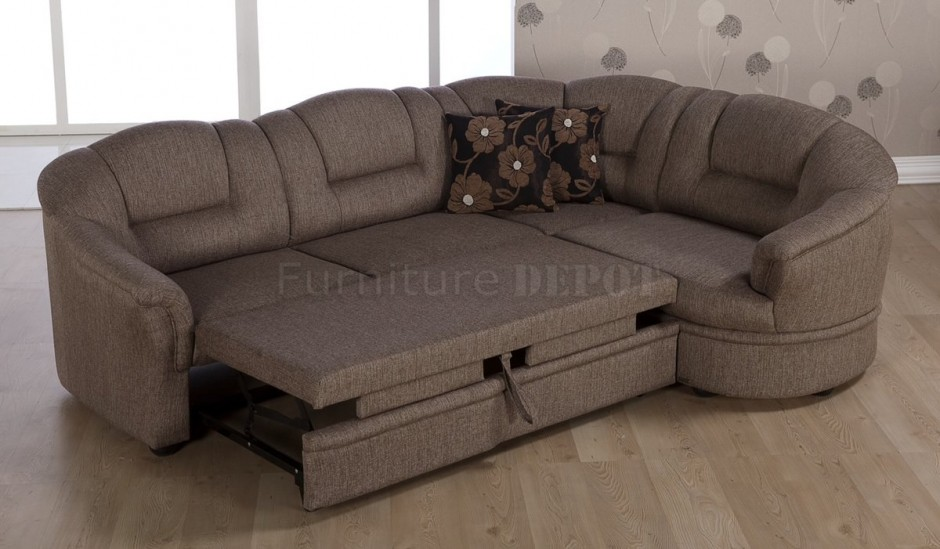 Cheap Sectional Couches | Living Room Sectionals | U Shaped Couch