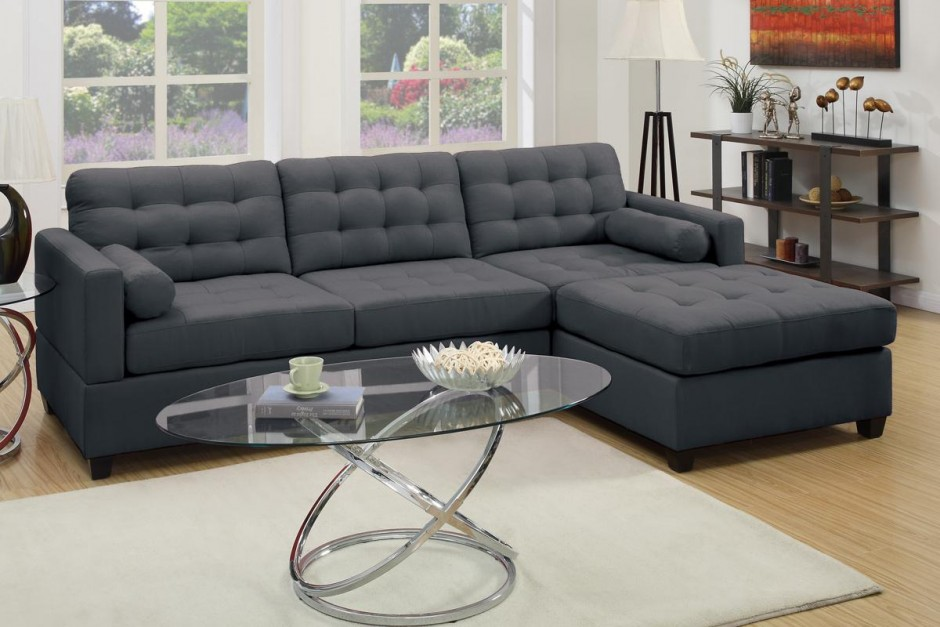Cheap Sectional Couches | Sectional Leather Sofas | Costco Couches