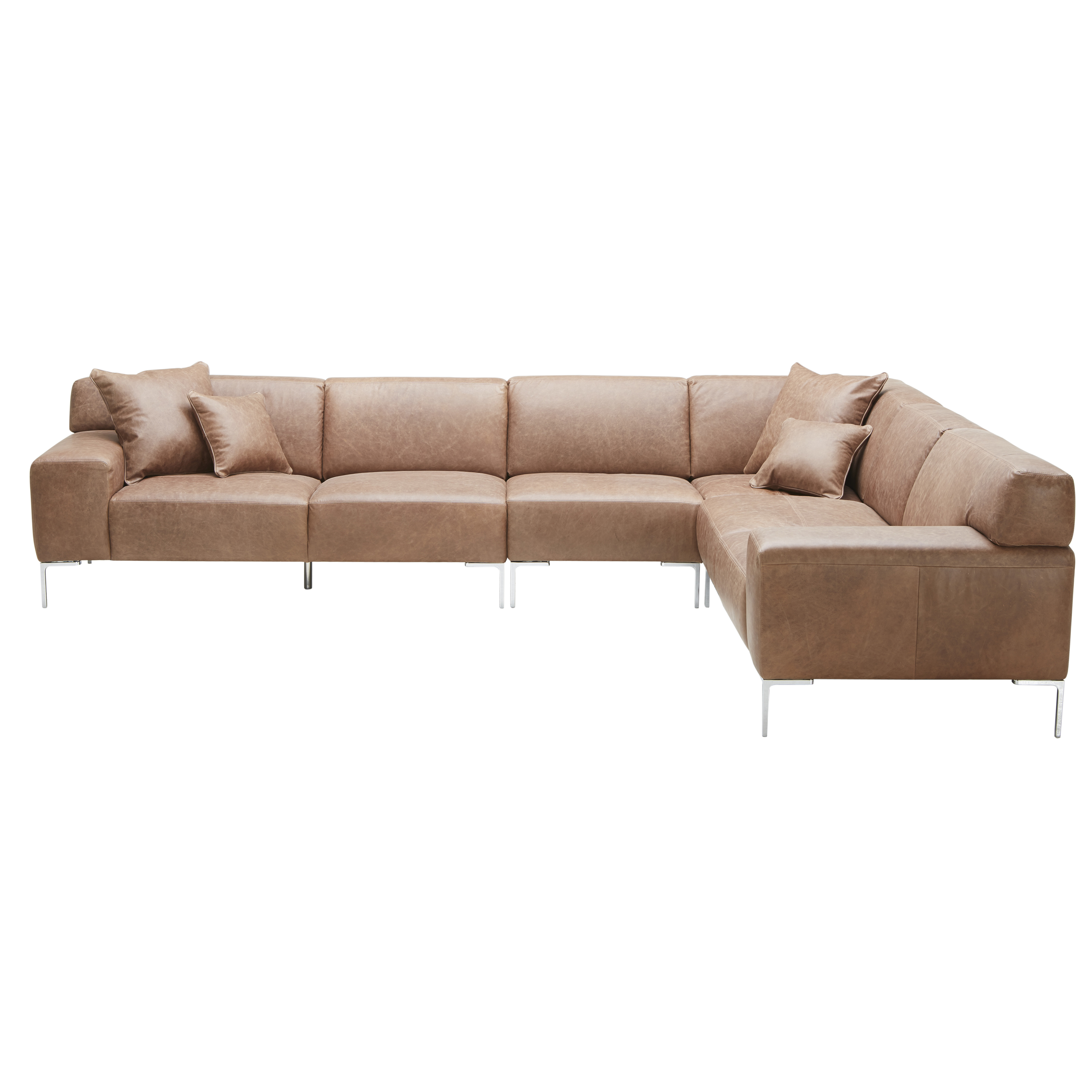 Cheap Sectional Couches | Sectional Sofas with Recliners | Cheap Sectional