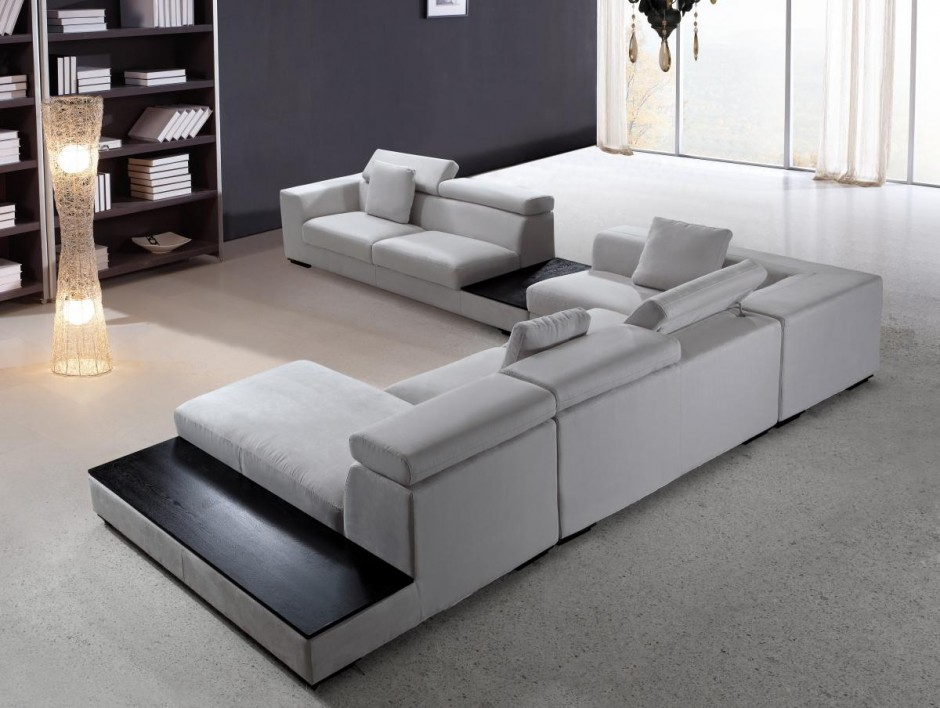 Cheap Sectional Couches | Sectionals Sofas | L Shaped Couches