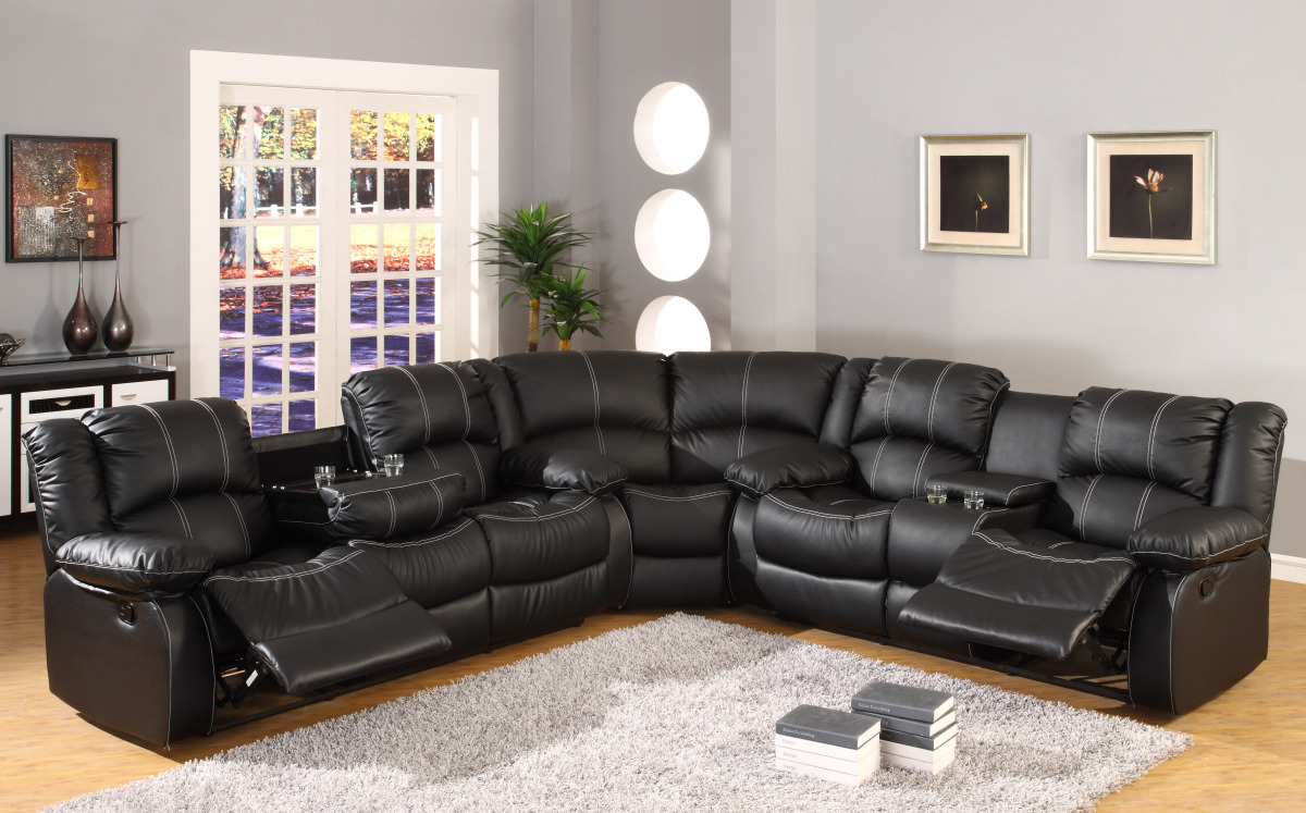 Cheap Sectional Couches | Value City Furniture Living Room Sets | Modular Sectional