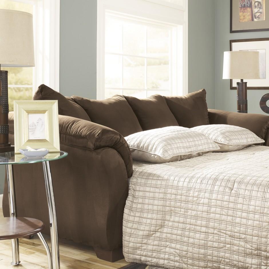 Cheap Sectional Sleeper Sofa | Sectional Sleeper Sofa | Sectional Sofa Sleeper Leather