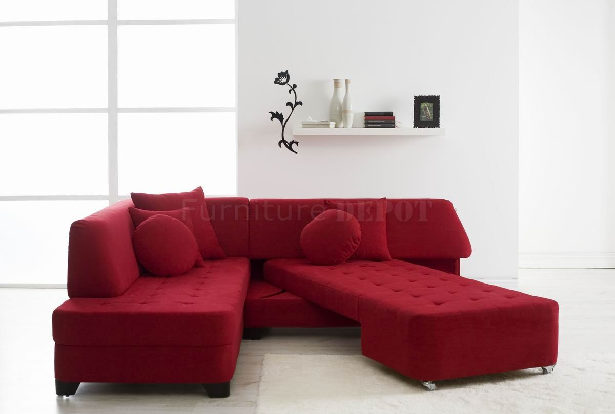 Cheap Sectional Sofas | Sectional Sleeper Sofa | Sofa Sectional Sleeper
