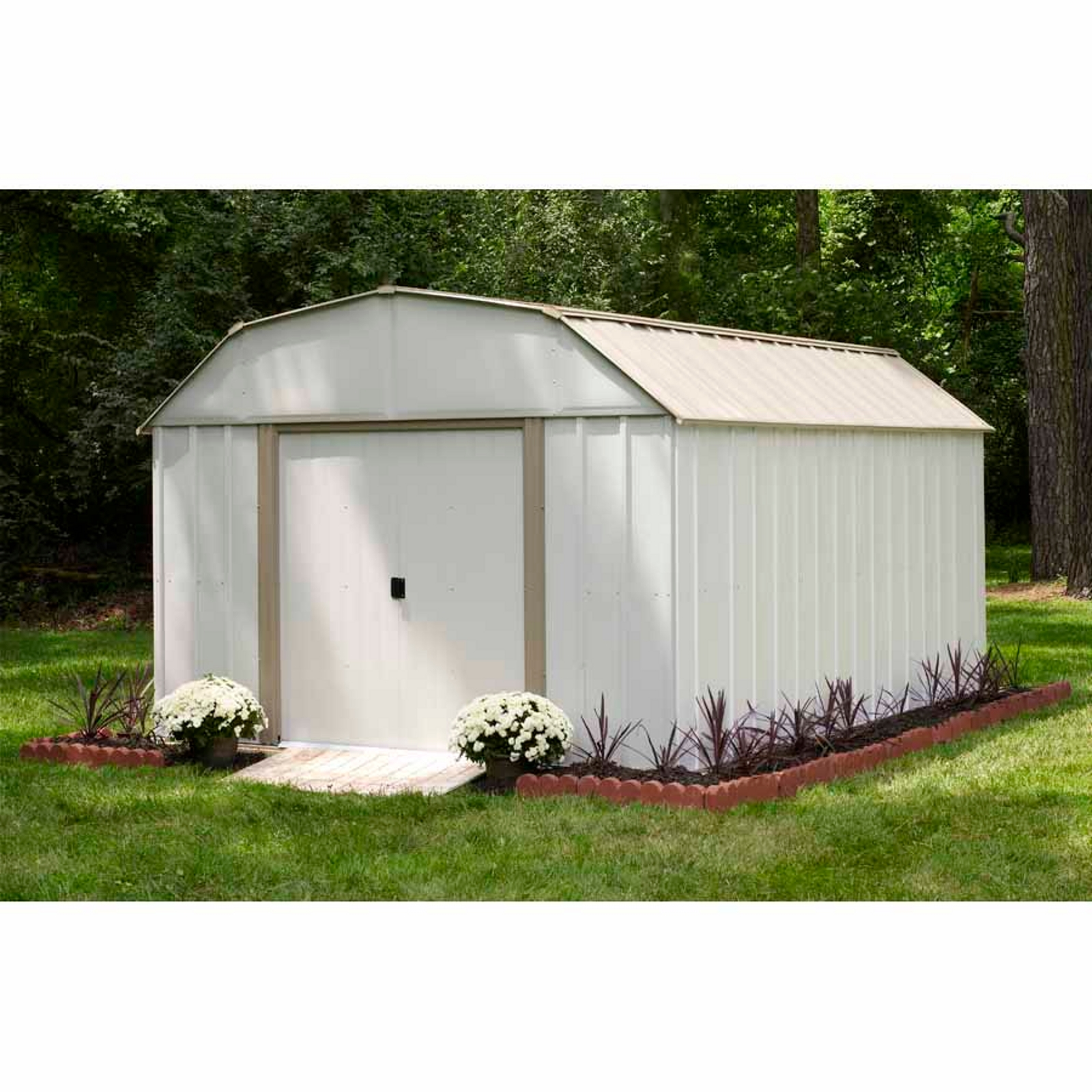 Garden Sheds Menards sheds: brilliant rubbermaid storage sheds for best shed