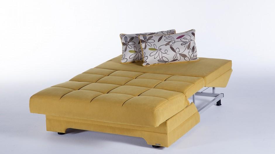 Cheap Sleeper Loveseat | Loveseat Sleeper | Sleeper Loveseats For Small Spaces