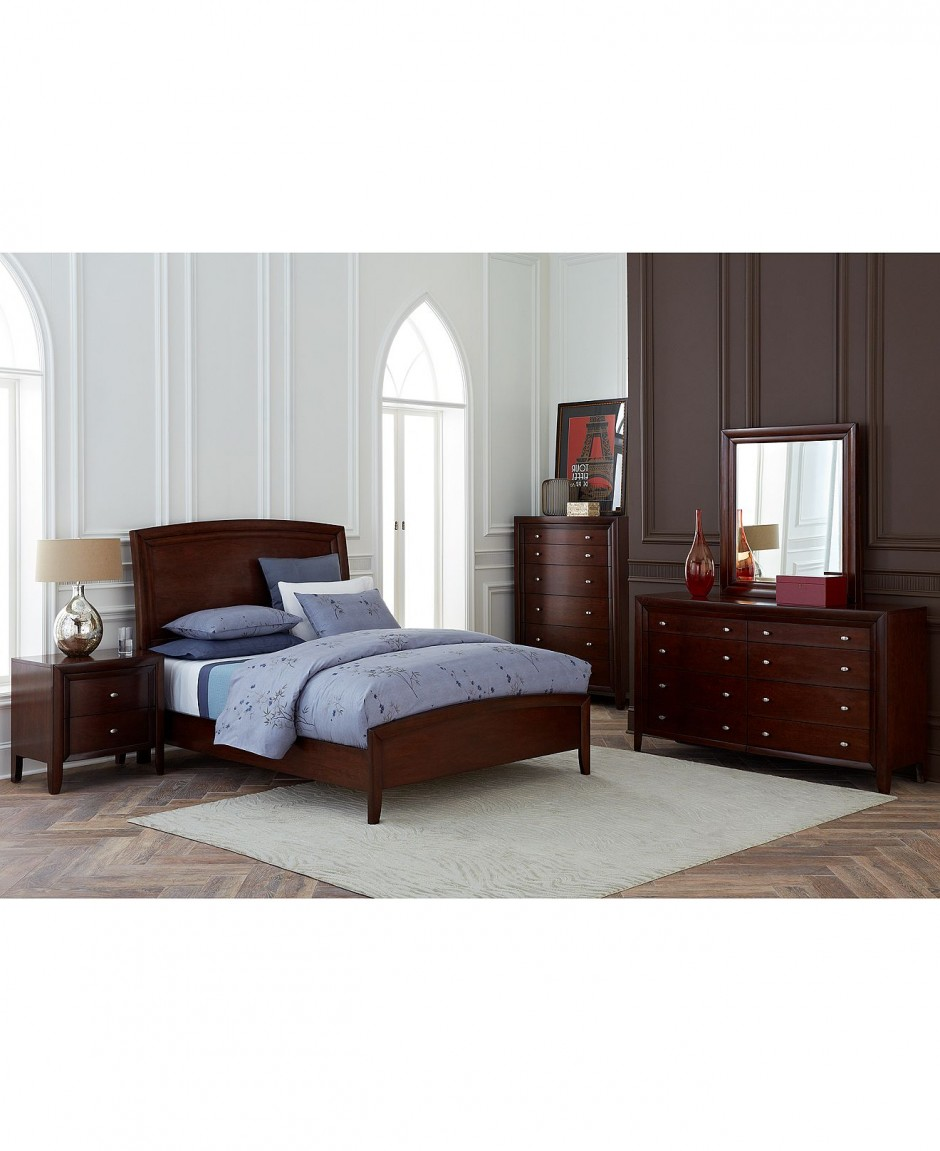 Cheap Twin Beds With Storage | Nyvoll Bed | Bed Sets For Cheap