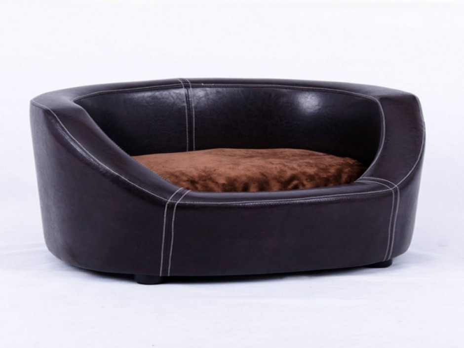 Chew Proof Dog Bed | Chew Proof Dog Harness | Best Dog Bed For Chewers