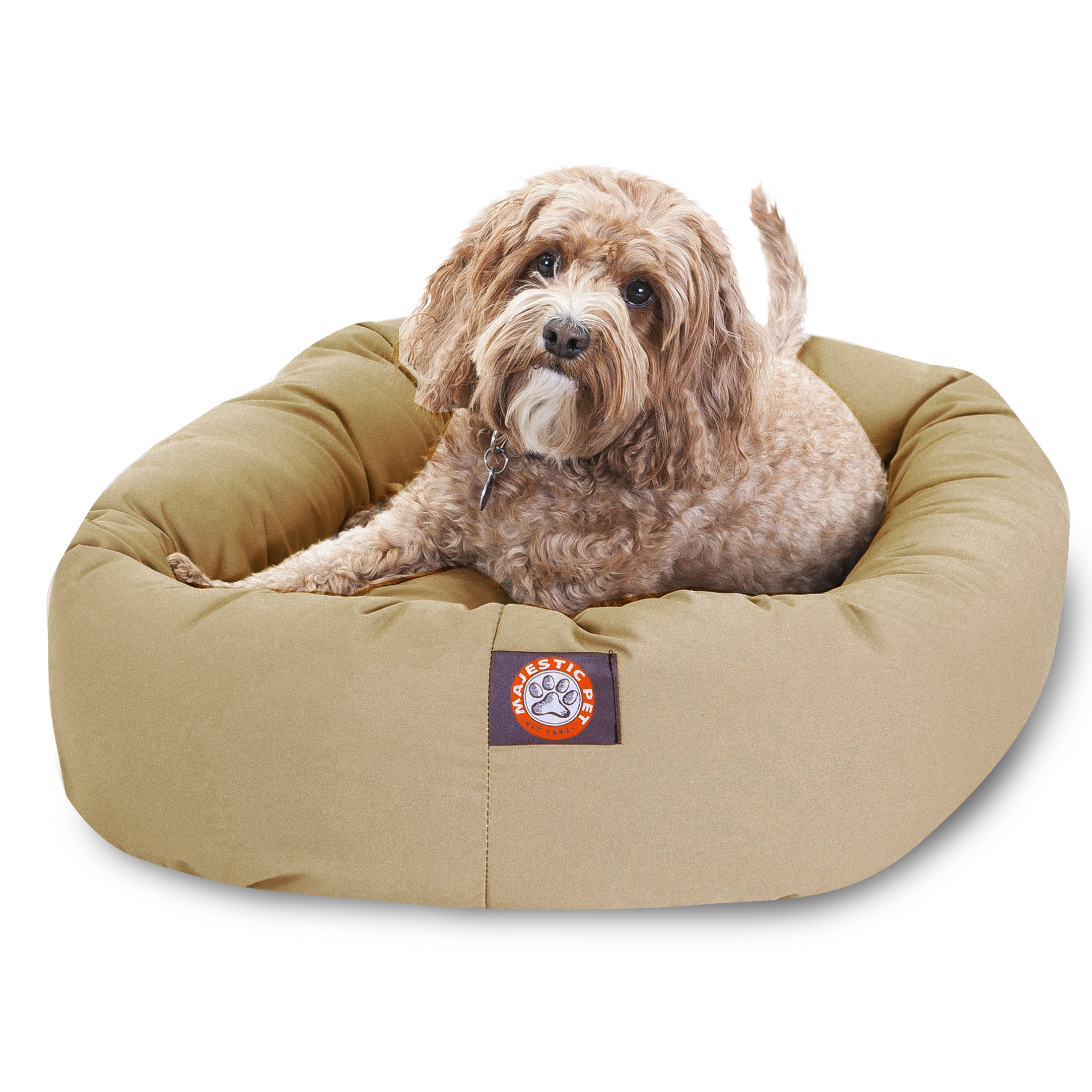 australia outdoor product proof chew bean pet with large extra indoor dog husky bags bed luxury