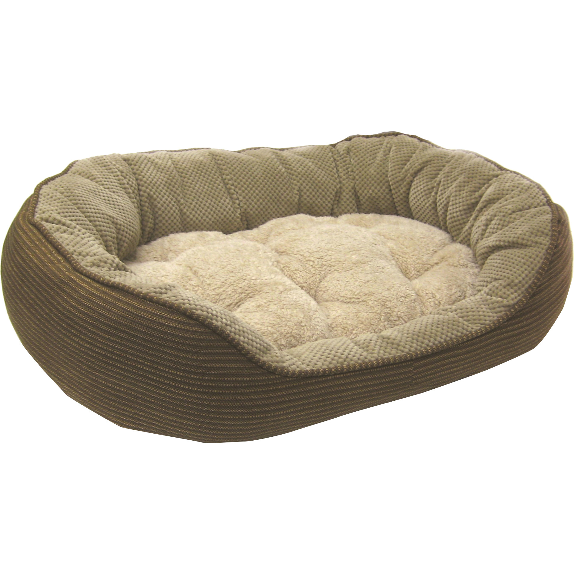 Chew Proof Dog Bed | Orvis Chew Proof Dog Bed | Dog Beds That Are Chew Proof