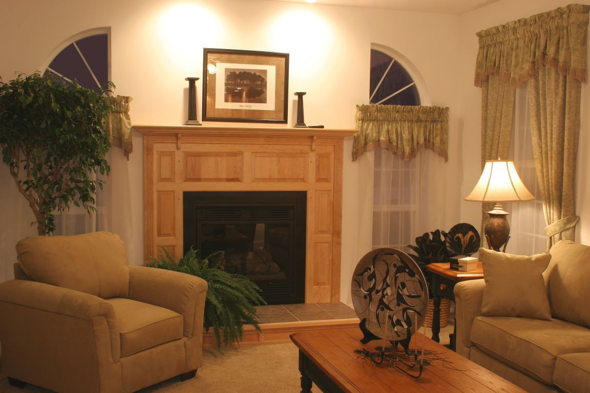 house design cozy pennwest homes for house design inspirations chic pennwest homes exciting manufactured homes pittsburgh pa