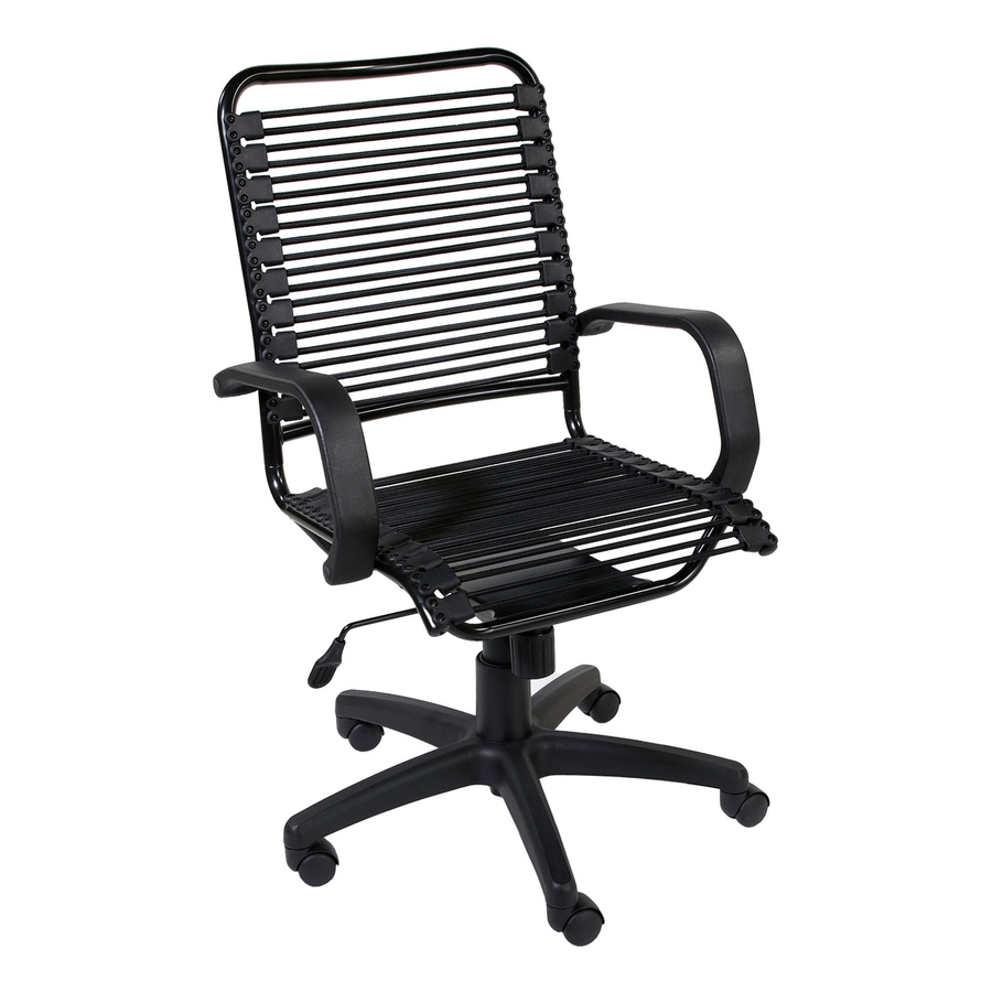 Chic Tempur Pedic Tp9000 | Vivacious Tempur Pedic Office Chair