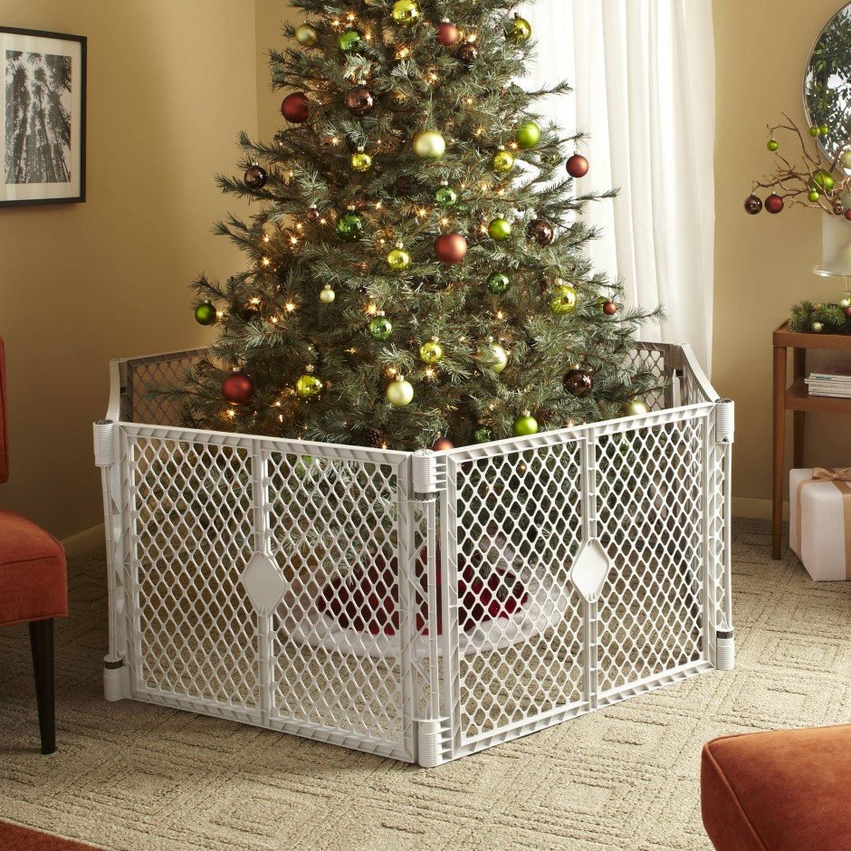 Child Enclosure Playpen | Superyard Play Yard | North States Superyard