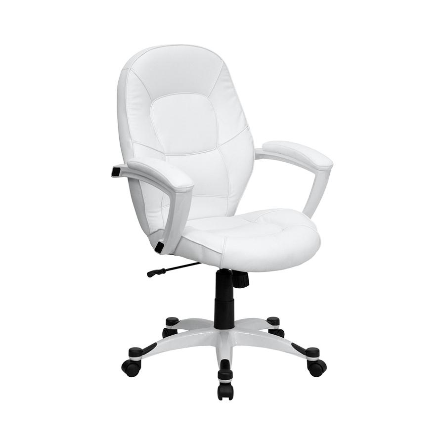 Classy Tempur Pedic Tp9000 | Cozy Tempurpedic Chair Tp9000