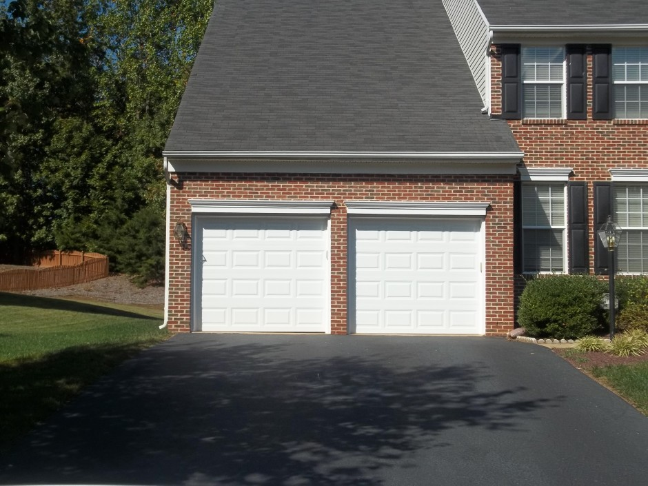 Clopay Dealer | Clopay Troy Ohio | Clo Play Garage Doors