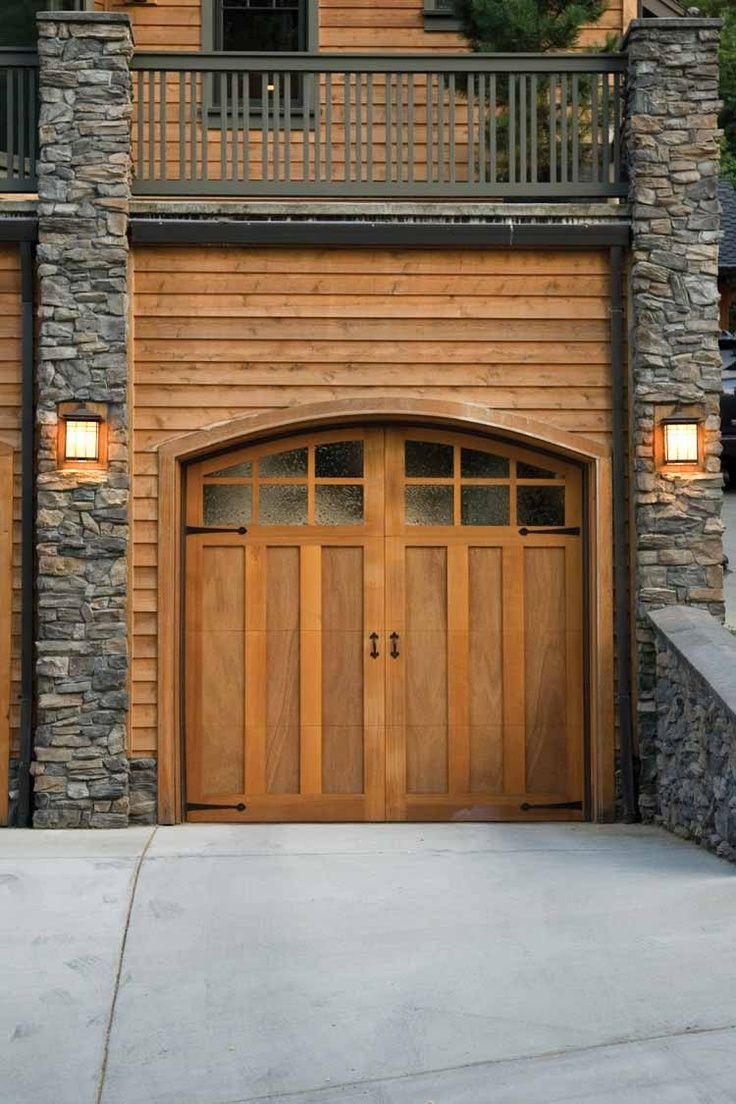 Clopay Troy Oh | Garage Doors 10x10 | Clopay Troy Ohio