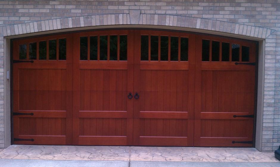 Clopay Troy Ohio | Sectional Garage Door Prices | Garage Door Wholesalers