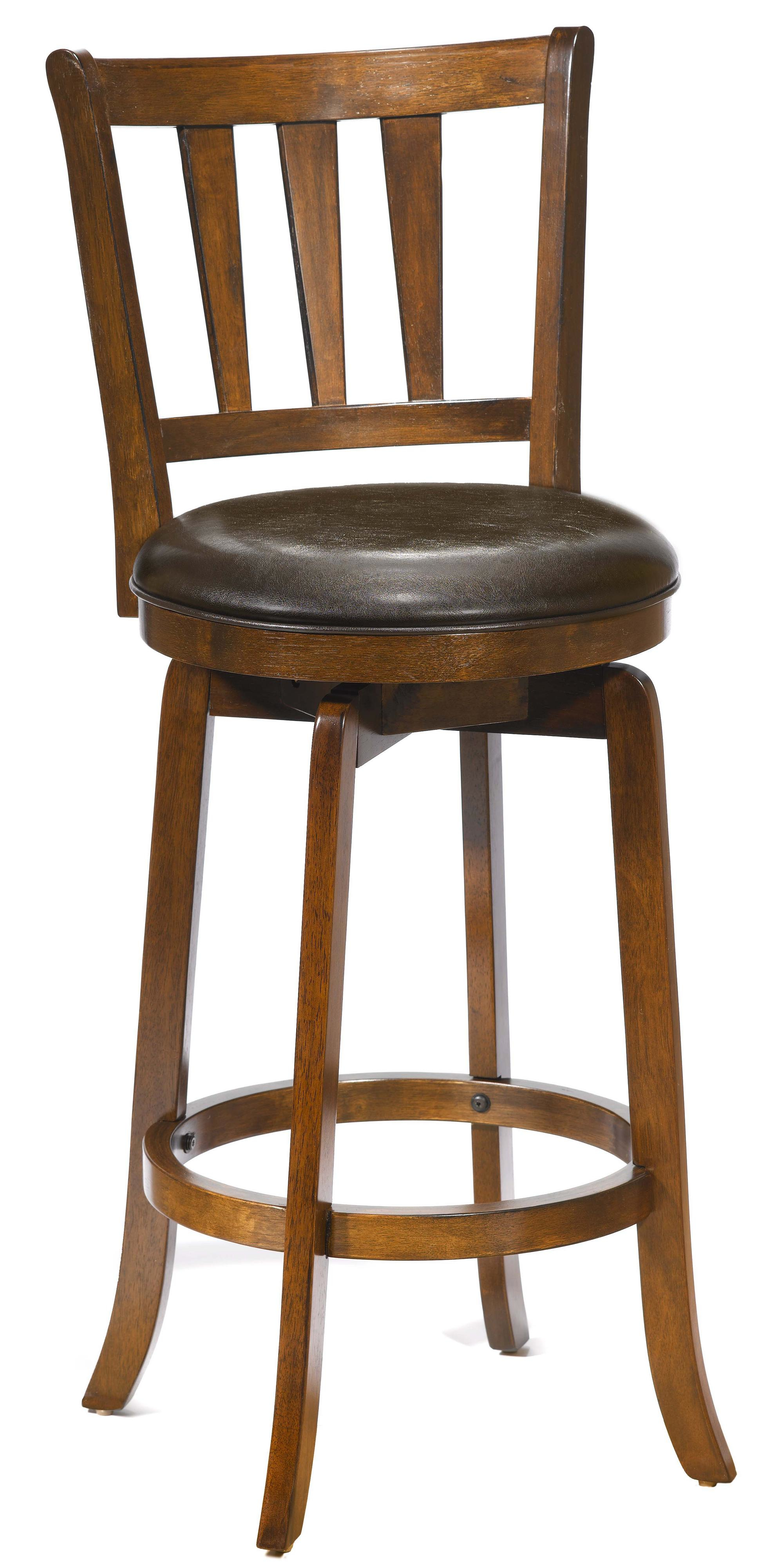 Comfortable Bar Stools with Backs | Seagrass Bar Stools | Pier One Counter Stools