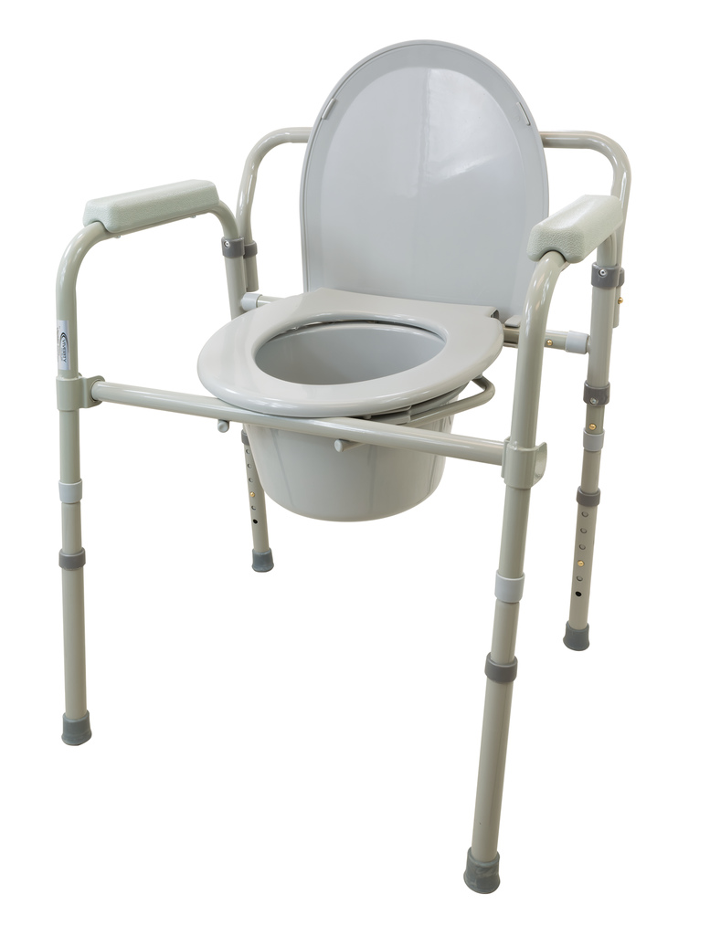 Commodes At Lowes | Bathroom Sinks Lowes | Lowes Toilet Seats