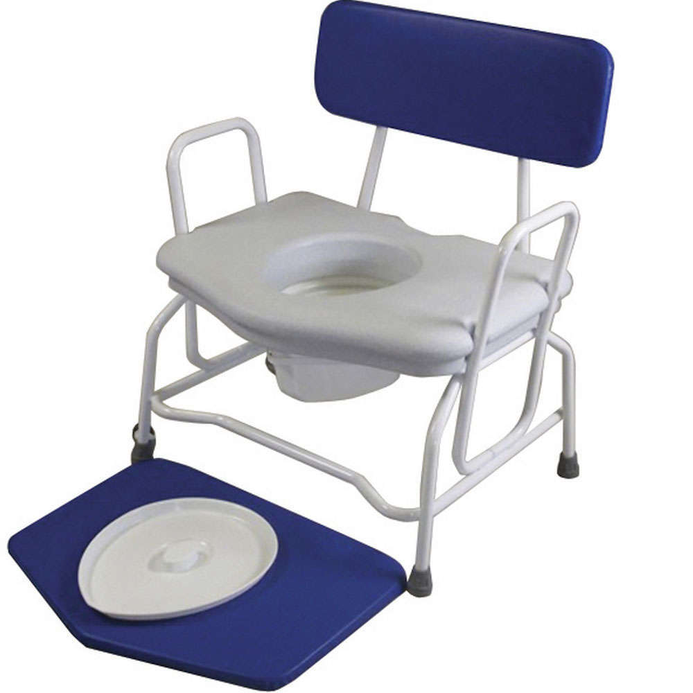 Commodes At Lowes | Commode Lowes | Home Depot Toilet