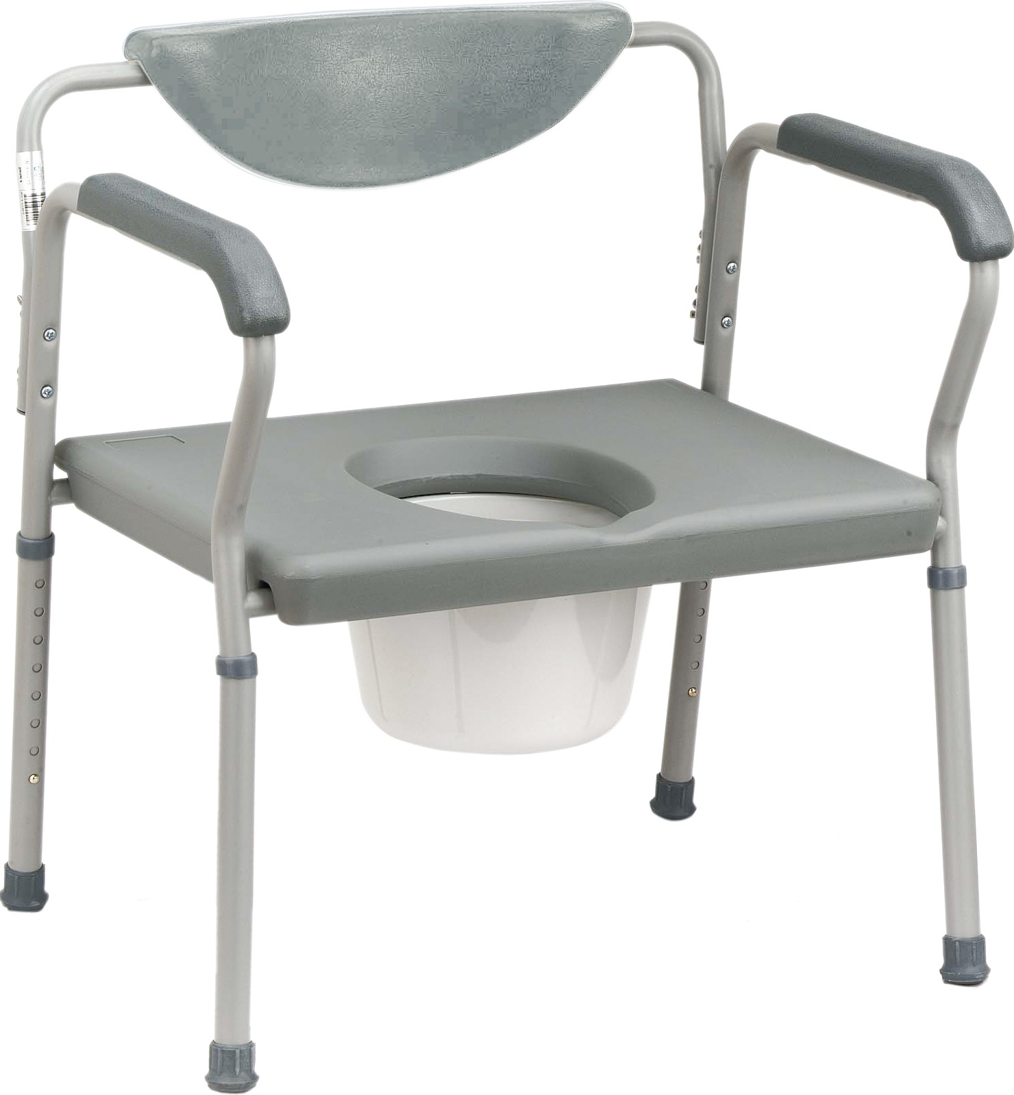 Commodes at Lowes | Home Depot Toilet | Best Flushing Toilet