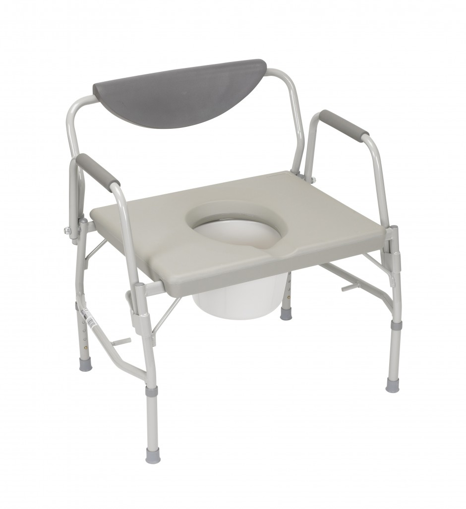 Commodes At Lowes | Lowes Bath | Toilets Home Depot
