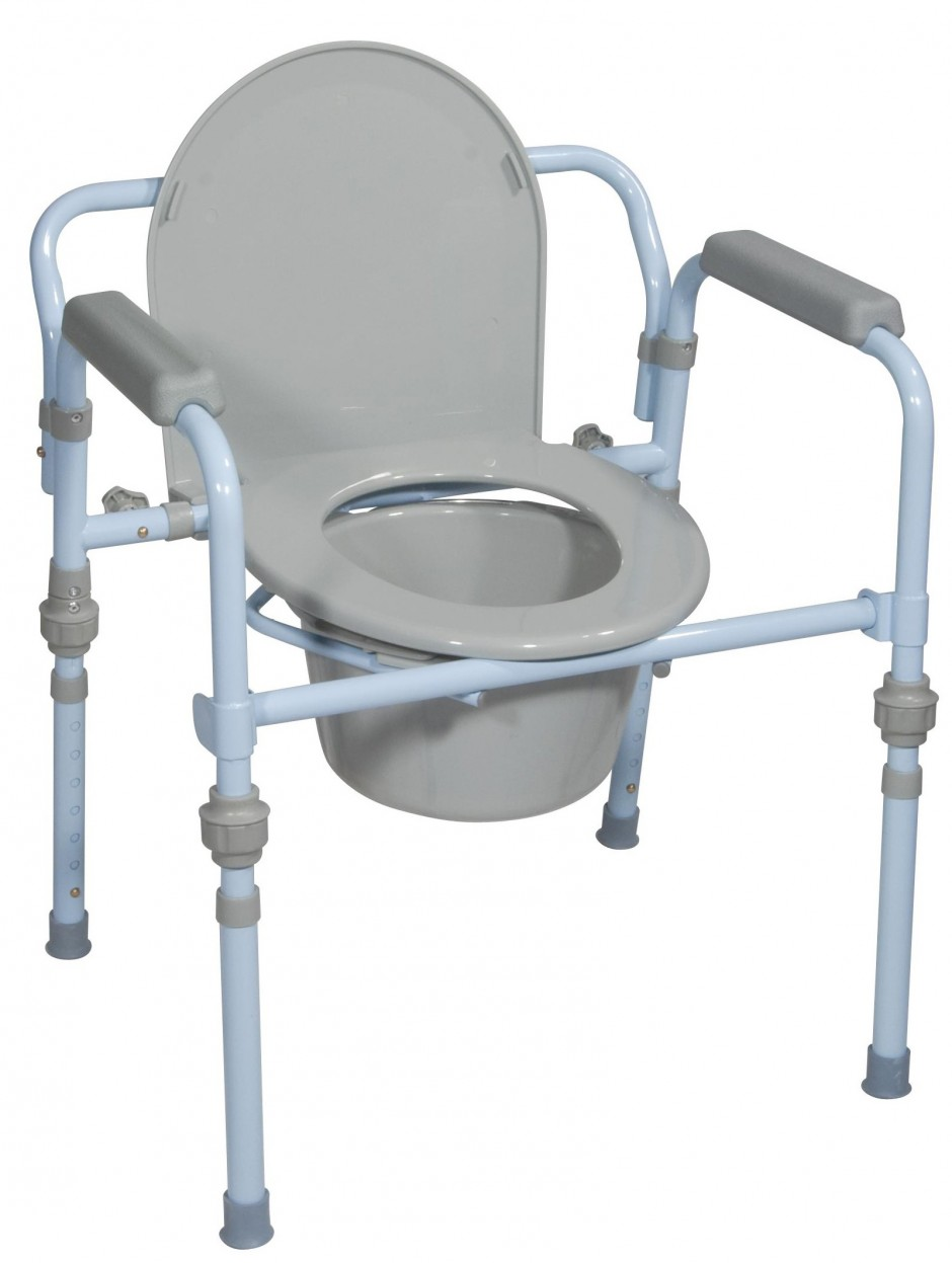 Commodes At Lowes   Lowes Bath Vanity   Lowes Pedestal Sink