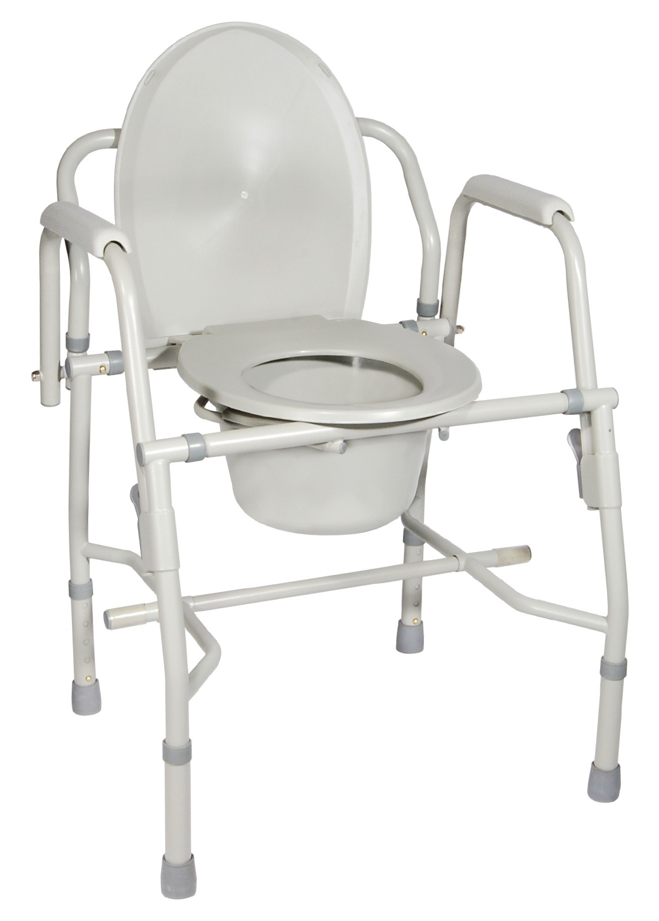 Commodes at Lowes | Lowes Bathroom Faucets | Bathroom Cabinets Lowes