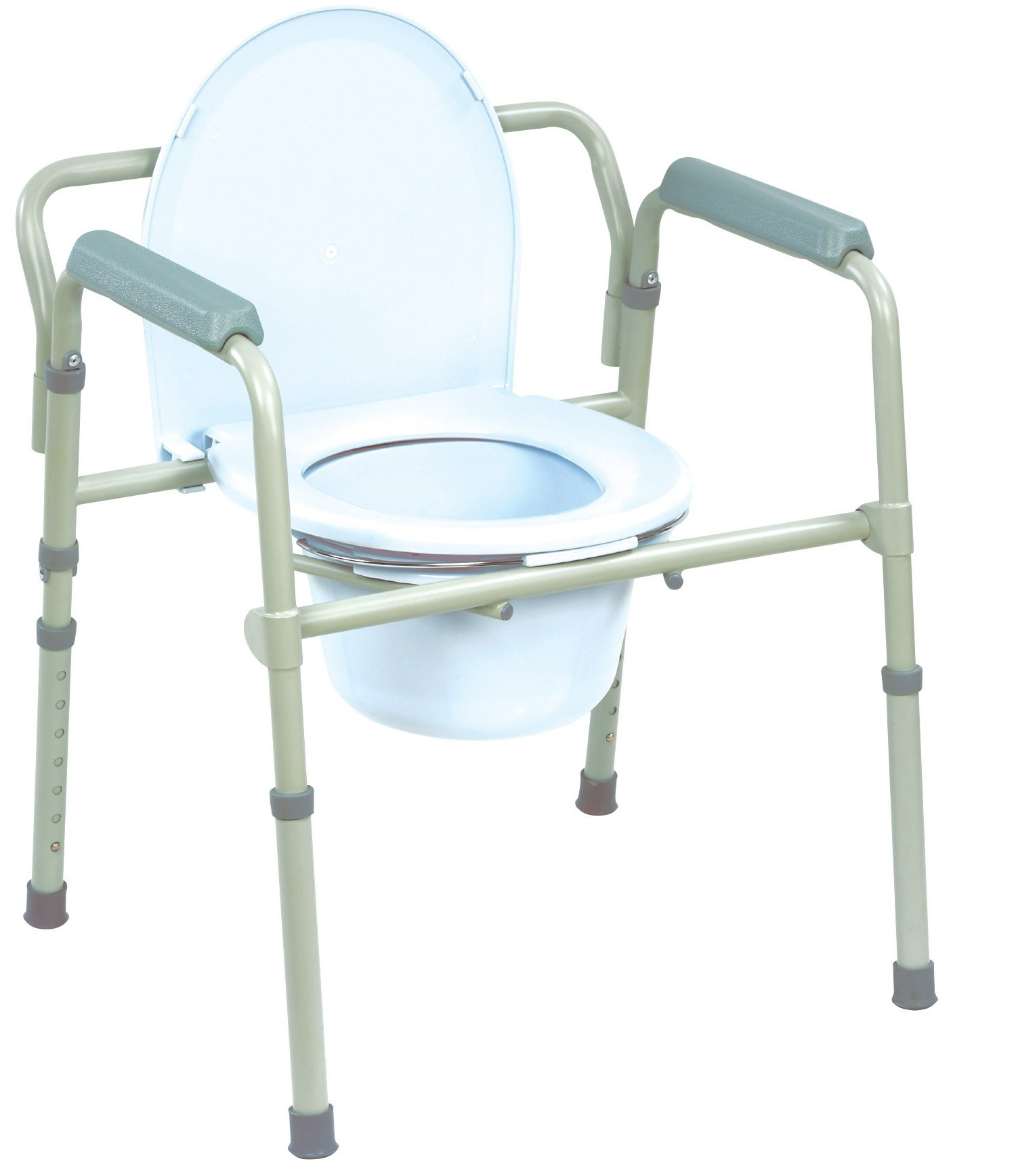 Commodes at Lowes | Lowes Bathroom Faucets | Toilet Seat Risers