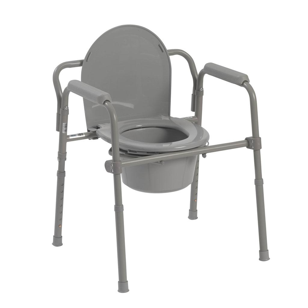 Commodes At Lowes | Lowes Small Bathroom Vanity | Top Rated Toilets