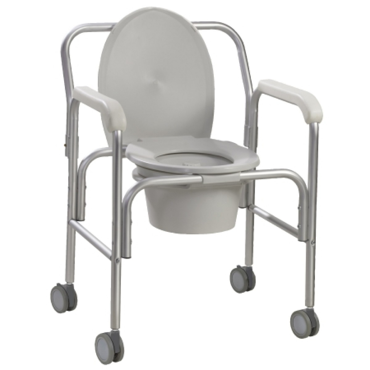Commodes at Lowes | Lowes Toilet | Sinks at Lowes