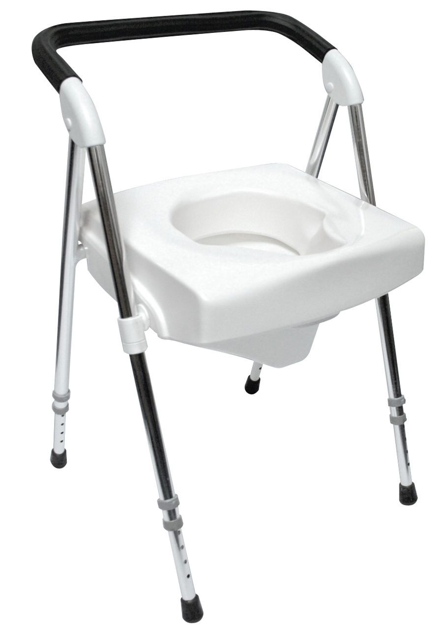 Commodes At Lowes | Toilet Chair | Pedestal Sink Cabinet