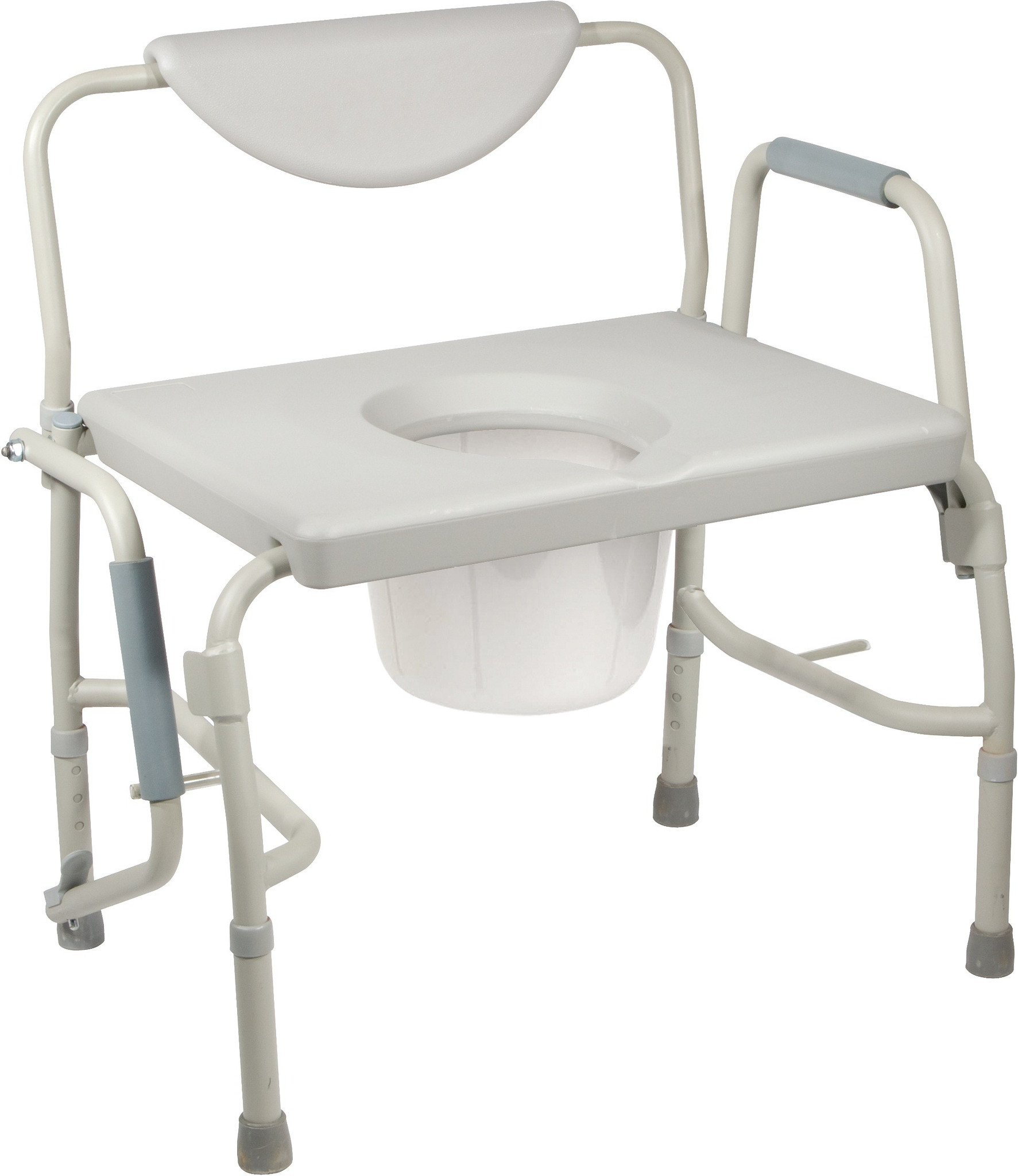 Commodes at Lowes | Toto Washlet | Colored Toilets