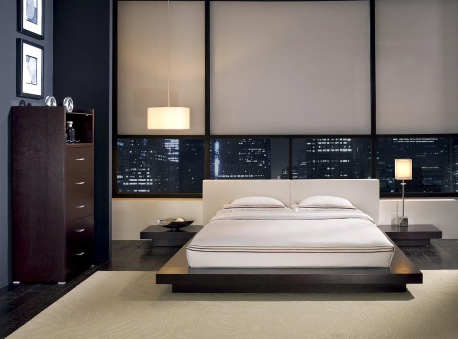 Contemporary Furniture Distributors   Modloft   Modern Home Furnishings Chicago