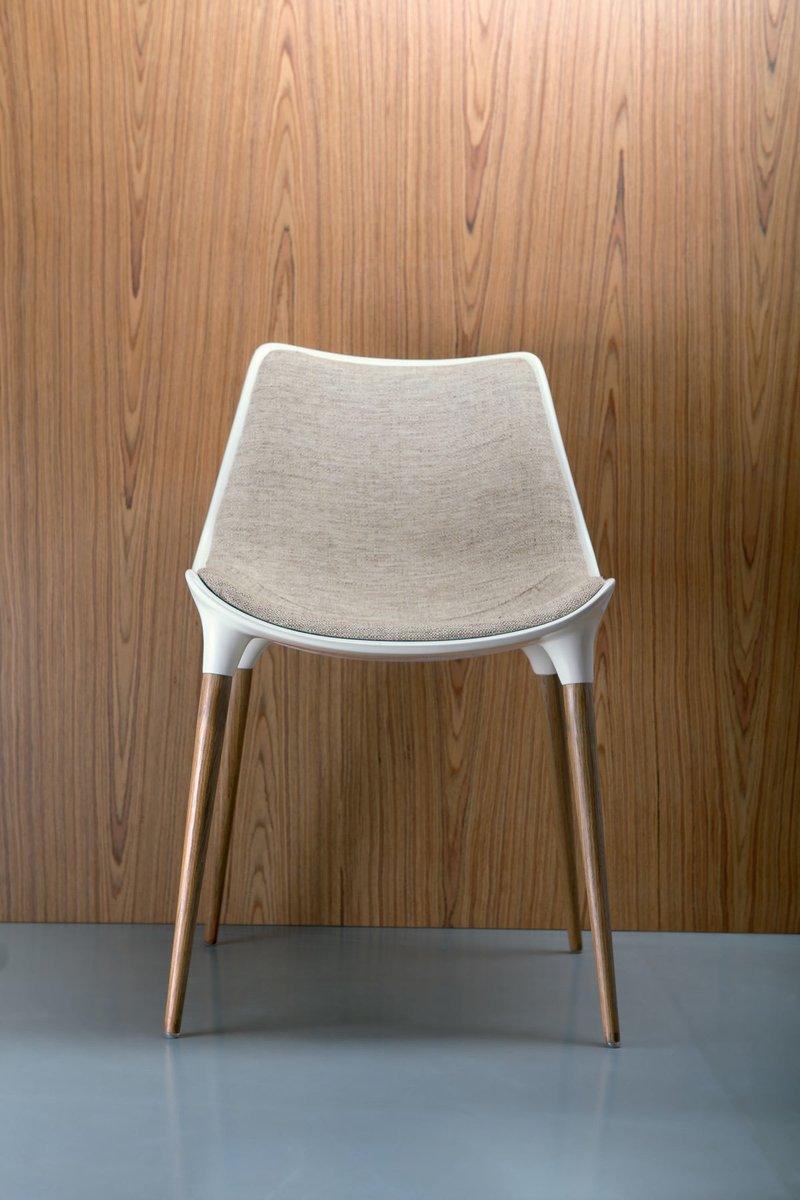 Contemporary Furniture Distributors   Modloft Worth   Modloft