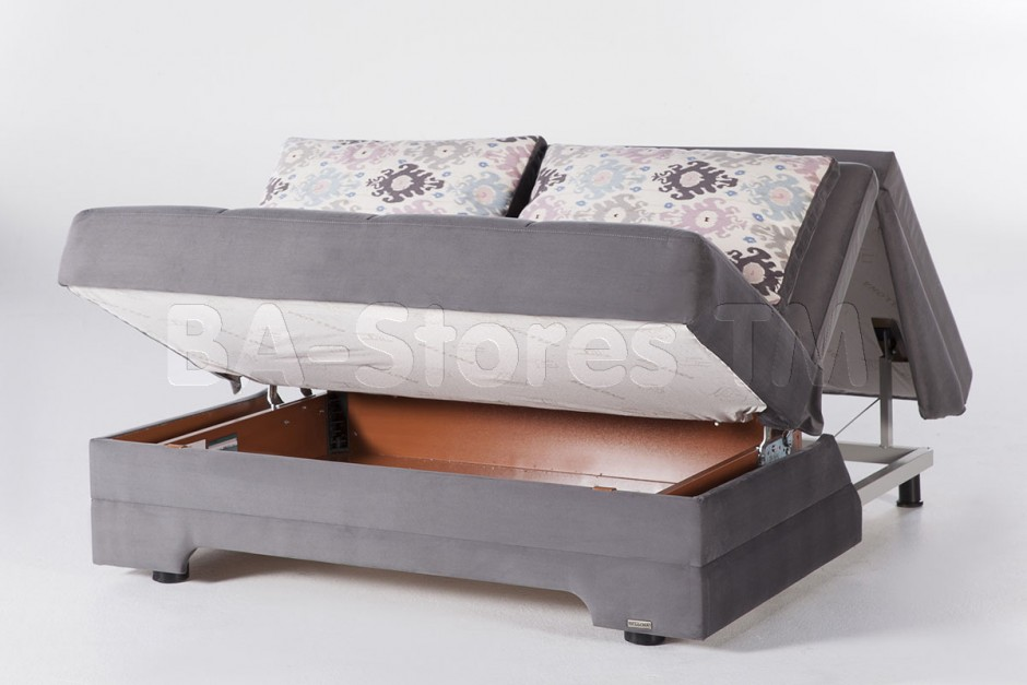 Convertible Loveseat Sleeper | Loveseat Sleeper | Sofa Cama Ikea