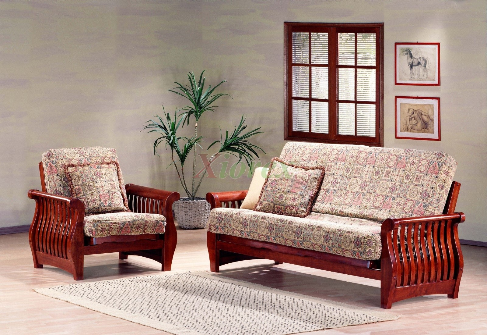cool futons   big lots futon   walmart futon furniture  u0026 rug  cool futons   big lots futon   walmart futon  rh   marccharlessteakhouse