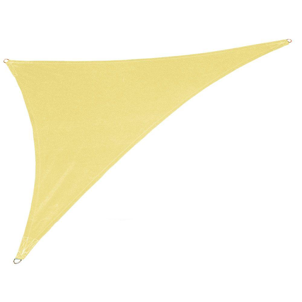 Coolaroo | Coolaroo Party Sail | Coolaroo Square Shade Sail