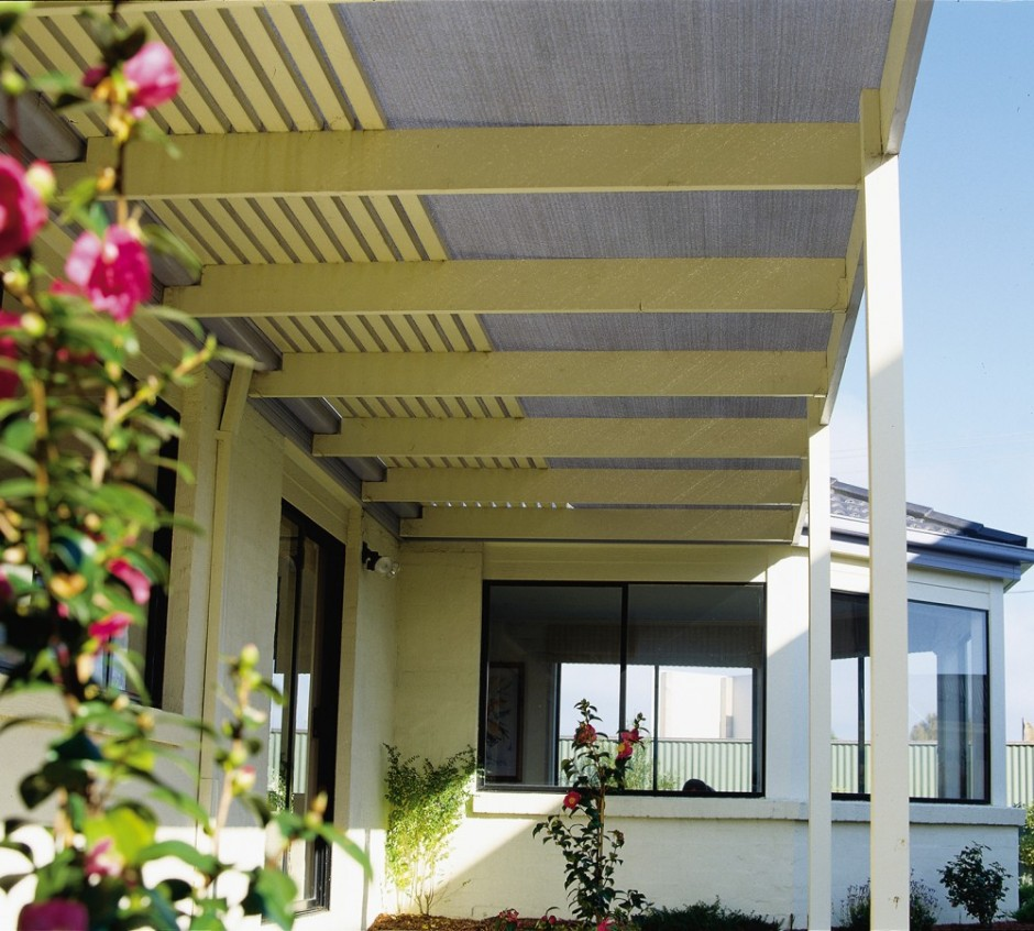 Coolaroo Exterior Shades | Cooleroo | Coolaroo