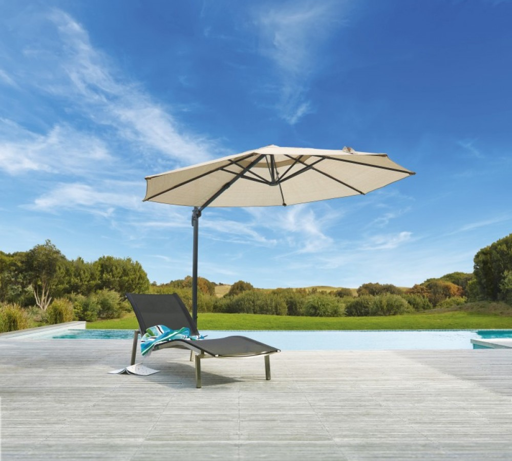 Coolaroo Lowes | Coolaroo | Large Shade Sails