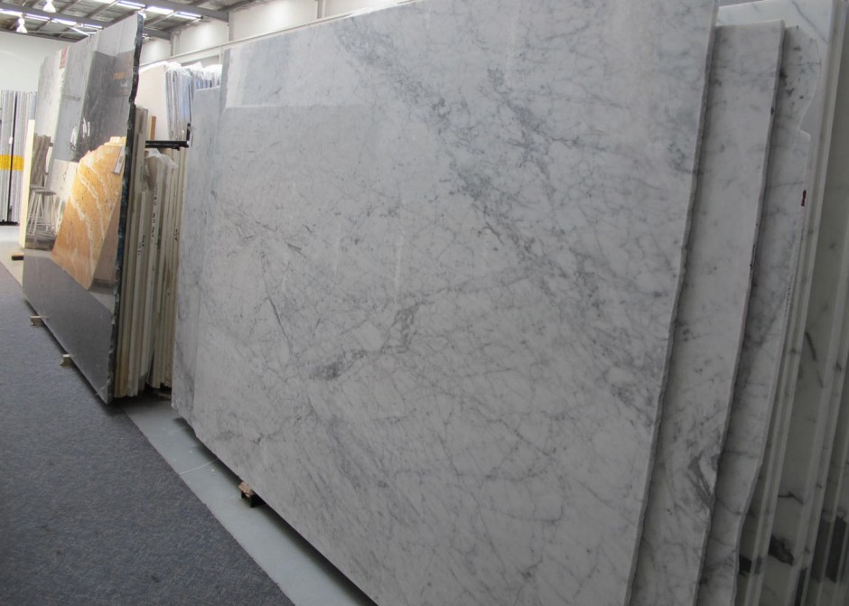 Corian Shower Wall Panels | Swanstone Mf 1f | Swanstone