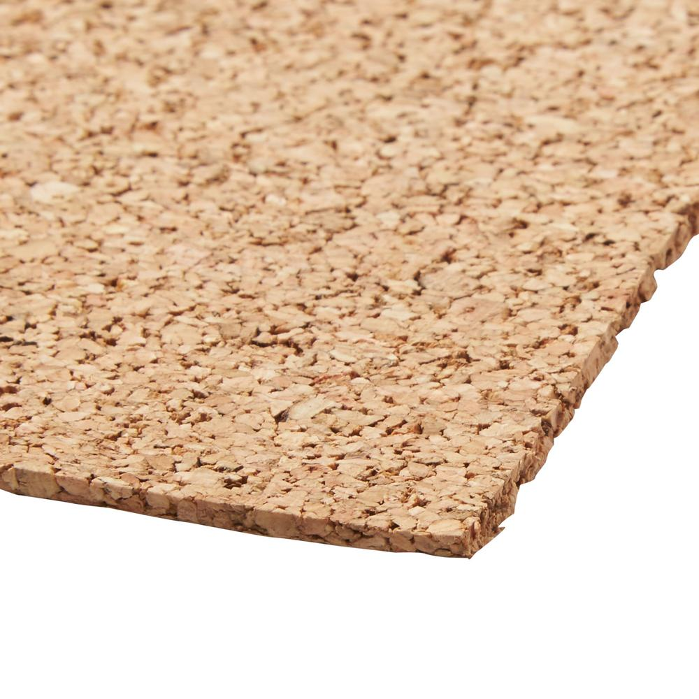 Cork Underlay | Tape for Underlayment | Cork Underlayment
