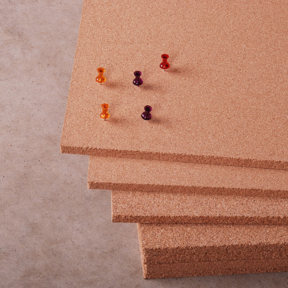 Cork Underlayment | 3mm Cork Underlayment | Home Depot Laminate Underlayment