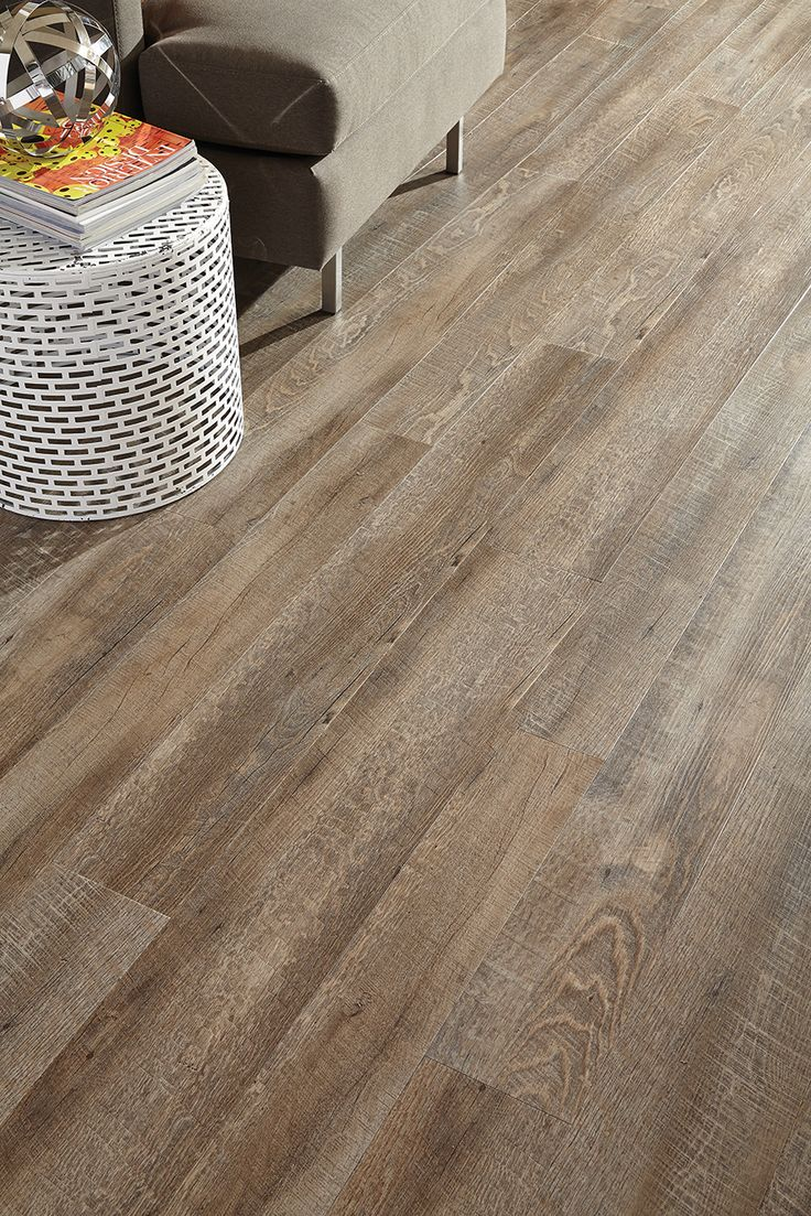 Cork Underlayment | Bamboo Flooring Underlaymenth | Bamboo Underlay