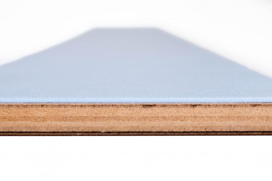 Cork Underlayment | Cork Underlay For Laminate Flooring | Cork Backed Laminate Flooring