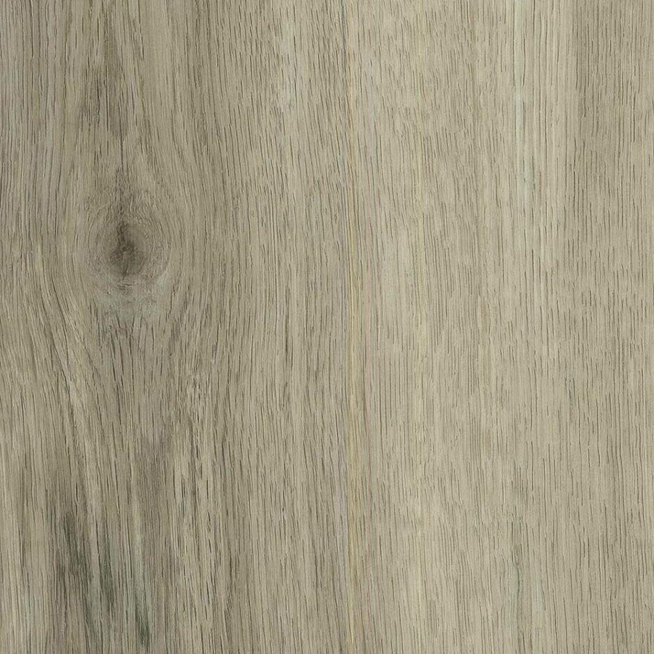 Cork Underlayment | Eco Cork Foam Underlayment | Underlayment Seam Tape