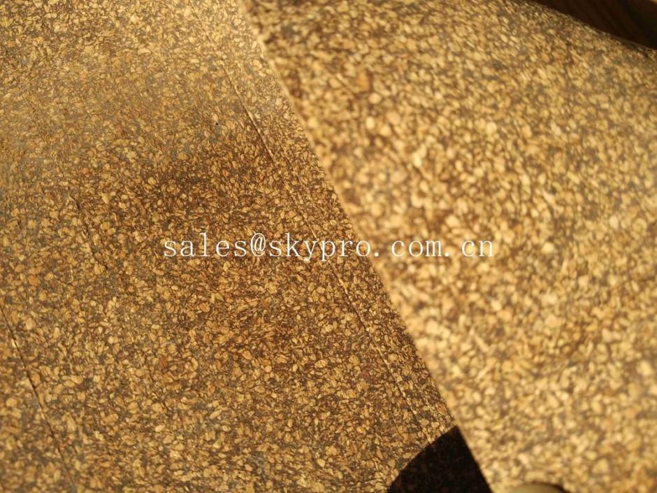Cork Underlayment | Felt Underlayment Flooring | Best Laminate Underlayment