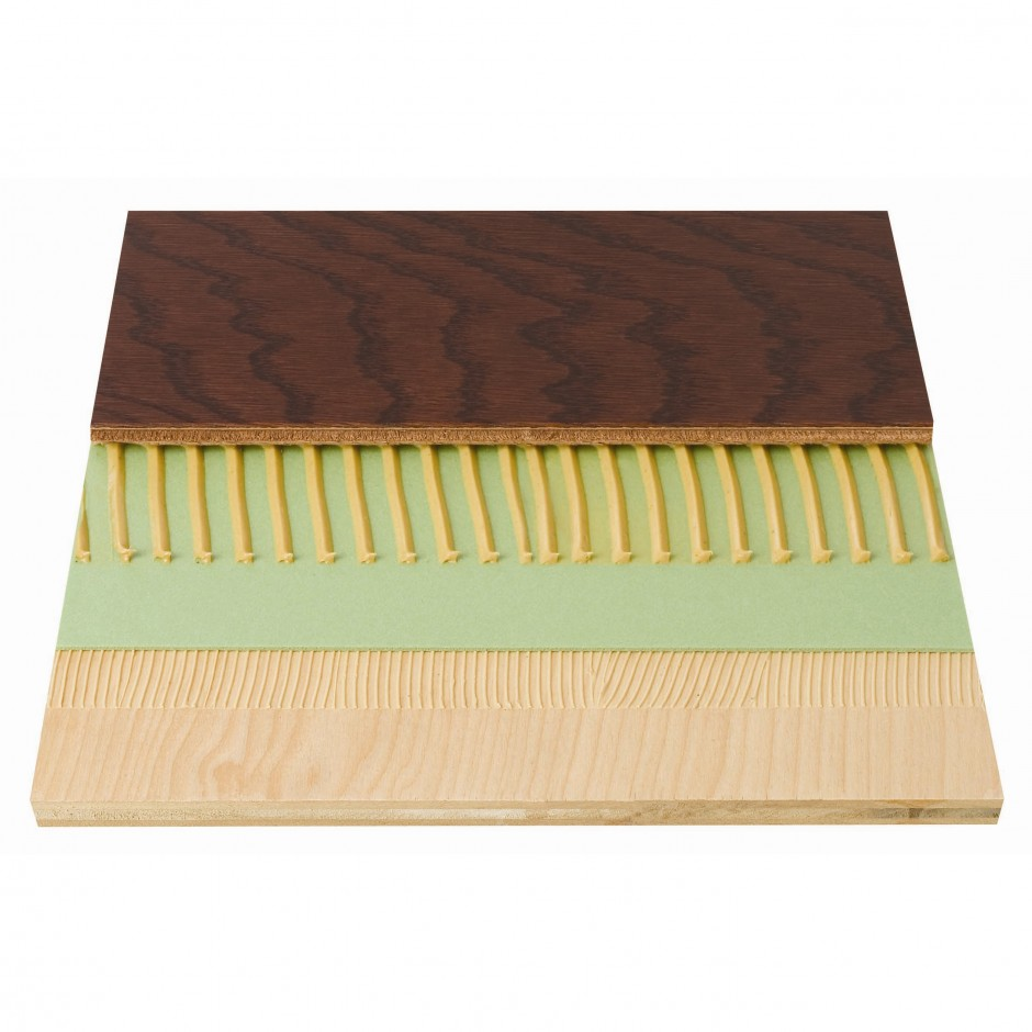 Cork Underlayment | Home Depot Cork | Does Cork Flooring Need Underlay